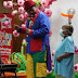 Balloon Buzz Initiates A Play Date Session To Deliver Joy To Children In Hospital Kuala Lumpur