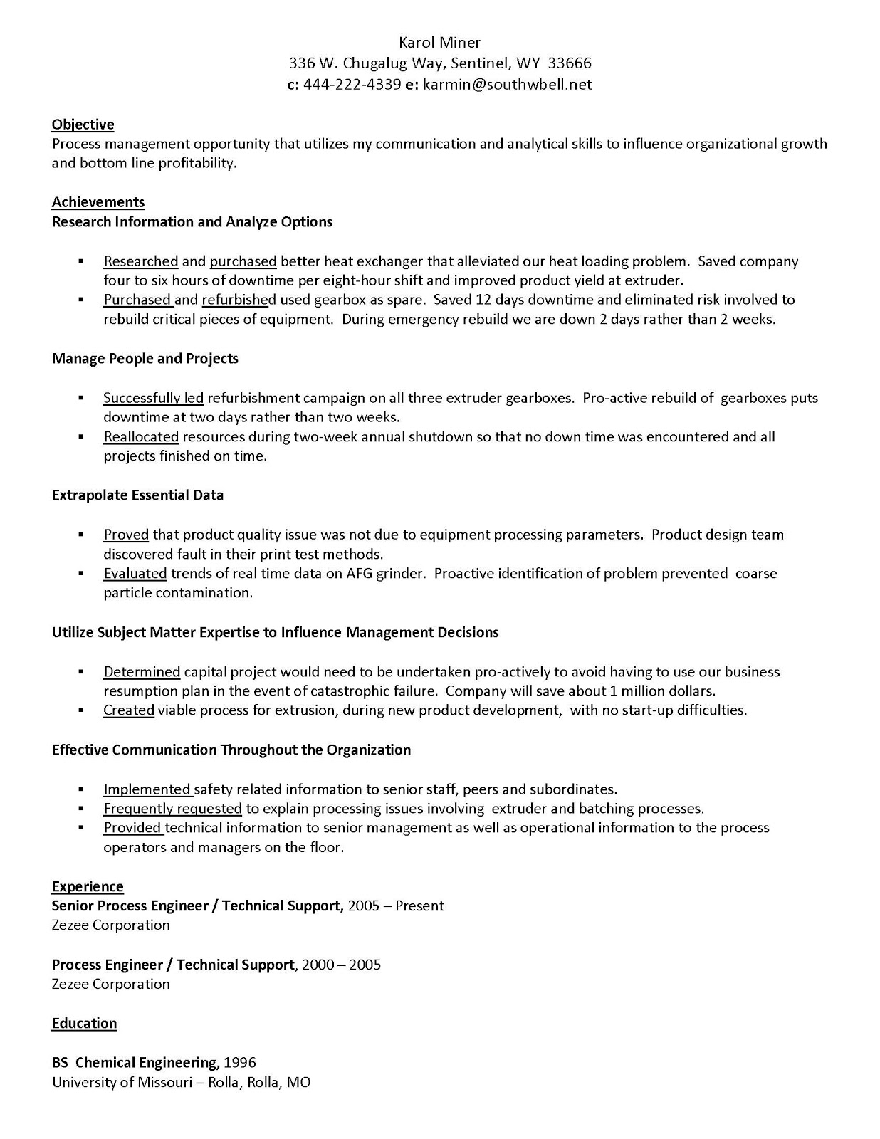 jobfairgiant com blog  best functional resumes for 2012