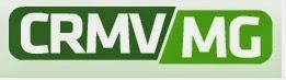 CRMV/MG