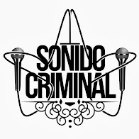 SONIDO CRIMINAL VOL. 1 -FREESTYLES 2011/2012
