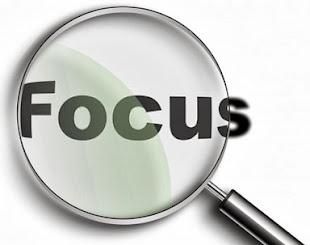 FOCUS : chronique de la revue Alibis 59
