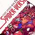 Anteprima: Edge of Spider-Verse, nuovo evento per il Ragno
