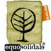 BAUM EQUOSOLIDALE