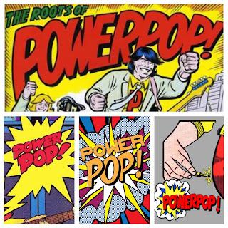 あなたの夏を盛り上げる70年代パワーポップ10選
