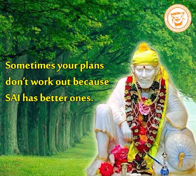 A Couple of Sai Baba Experiences - Part 960