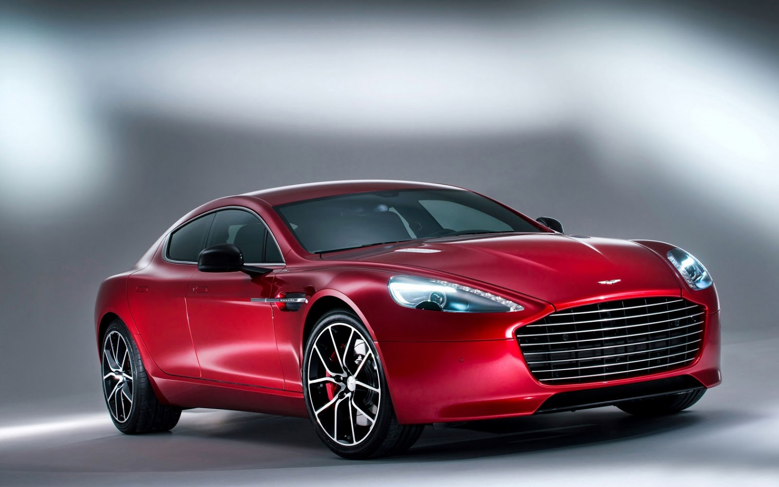 2019 aston martin virage wallpapers - 1990 Aston Martin Virage Volante Images Pictures and