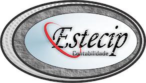 Estecip