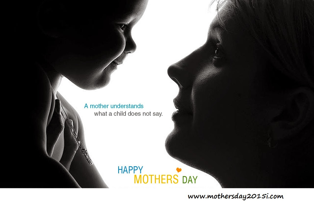 Happy Mothers Day Date 2015 Montenegro :- 8 / 3/ 2015 (March)