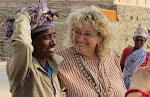 """""""מסע נשי"""" לדרום הודו     המסע הקרוב דצמבר 2013"""