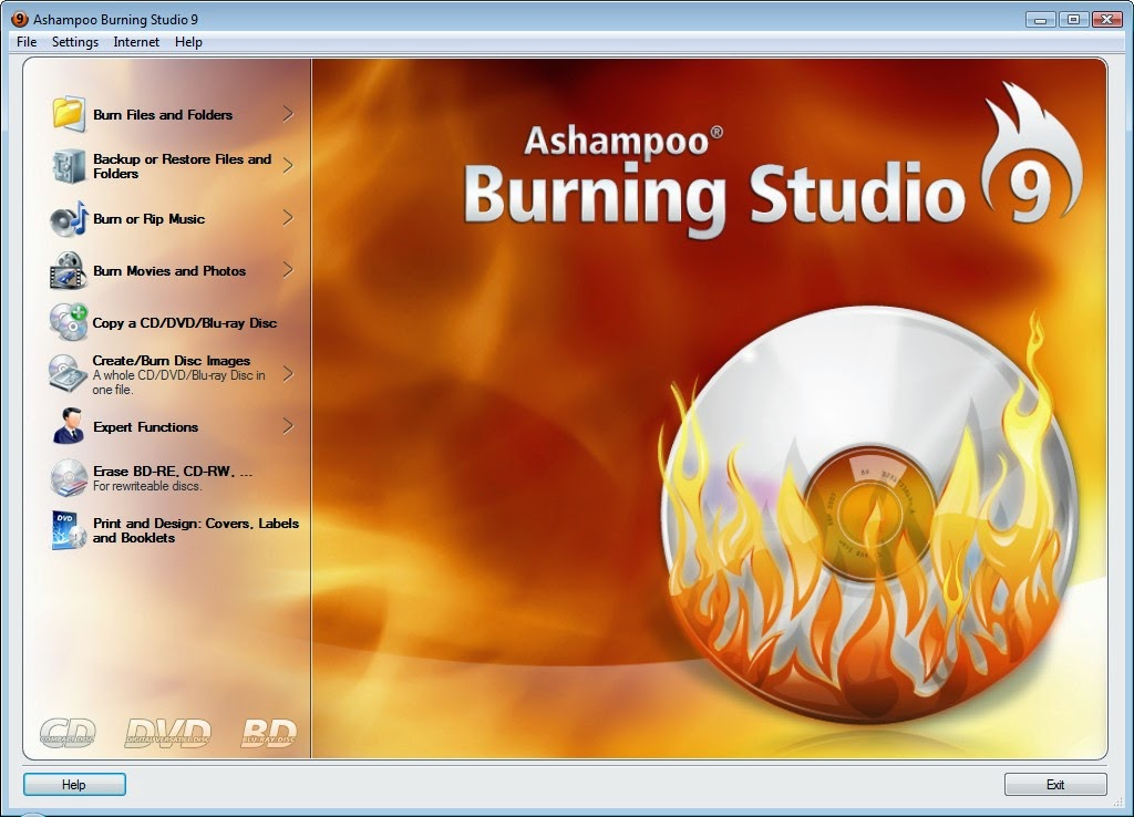 http://www.softwaresvilla.com/2014/12/ashampoo-burning-studio-full-precracked-download.html