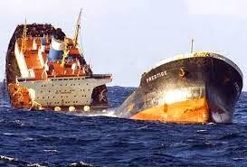 Total Loss in Boat Insurance