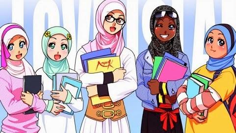 Kumpulan Lagu Islami Hadroh Dan Rebana Repot