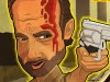 The Walking Dead | Toptenjuegos.blogspot.com