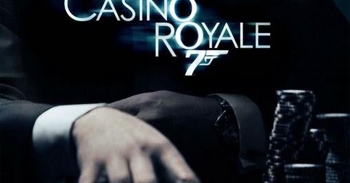 casino royale full