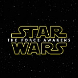 Star Wars: The Force Awakens and More Officially Coming to San Diego Comic-Con 2015!