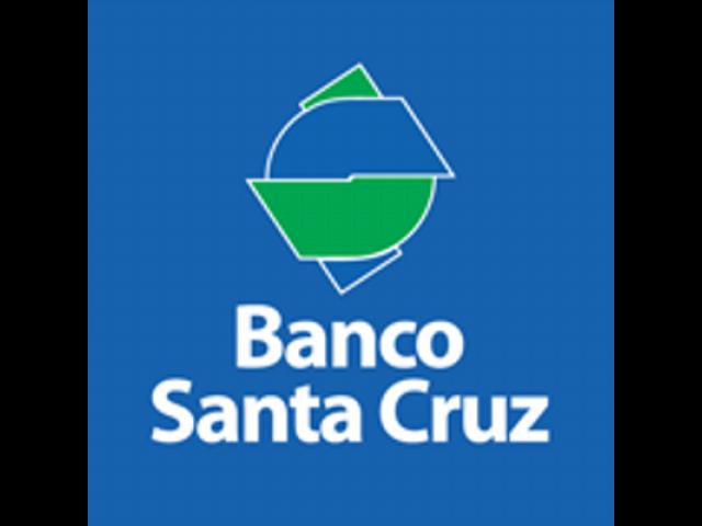 BANCO SANTA CRUZ R.D