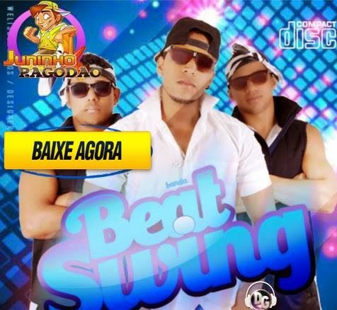 Banda Beat Swing