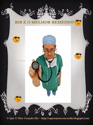 Rir É O Melhor Remédio, Anedota, Piada, Alentejanos, Cris Henriques, O Que O Meu Coração Diz, http://oqueomeucoracaodiz.blogspot.com
