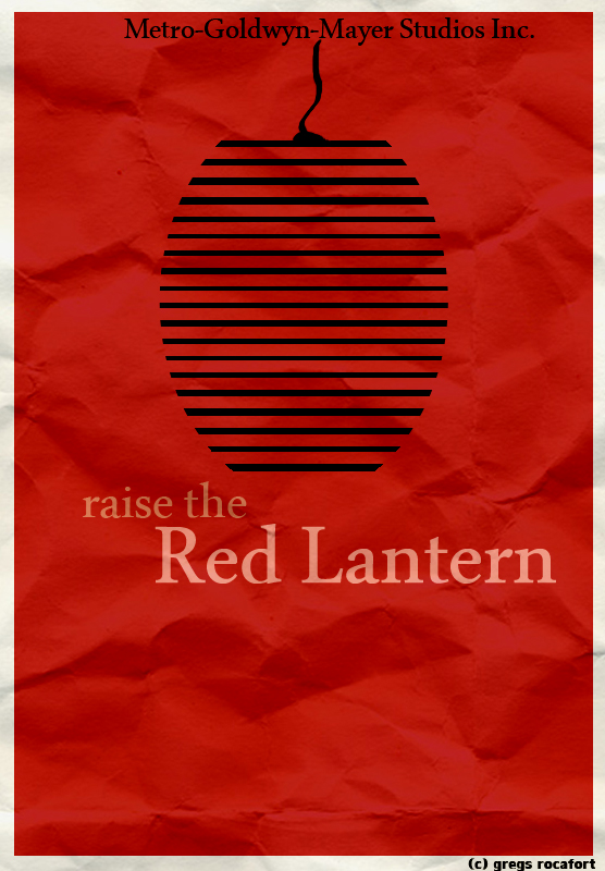 raise_the_red_lantern_by_gregsrochefort+