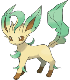 230px-470Leafeon.png