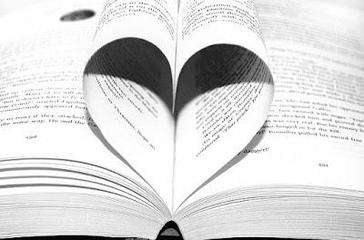 traductores literarios