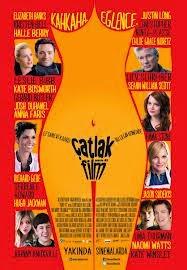 Movie 43 ( Çatlak Film ) 2013 izle / 1080p-720p Türkçe dublaj hd film izle