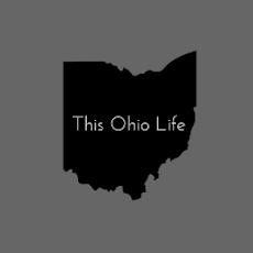 This Ohio Life