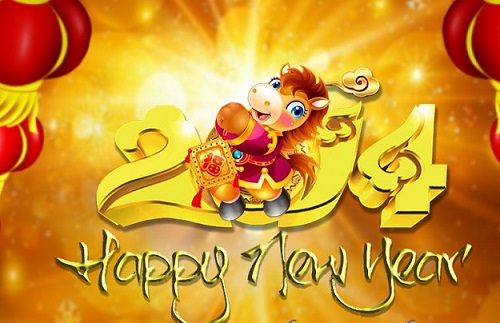 new year wishes sms in hindi 140 character, new year wishes sms download, new year wishes sms