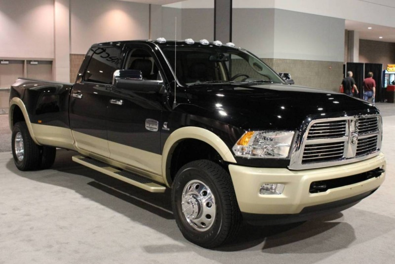 dodge ram 3500 trucks. Black Bedroom Furniture Sets. Home Design Ideas