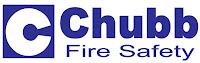 Chubb Shares forecast 2013