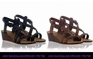 Ash-Italia-Sandalias3-SS2012