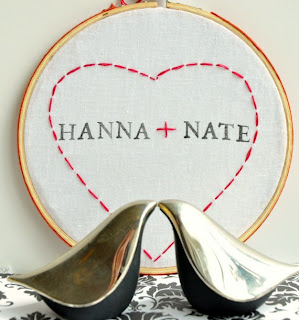 Personalized Wall Decor For Home