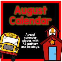 https://www.teacherspayteachers.com/Product/August-Calendar-Pieces-Black-Set-1938860