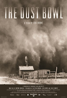 The Dust Bowl: A Film By Ken Burns (2012)