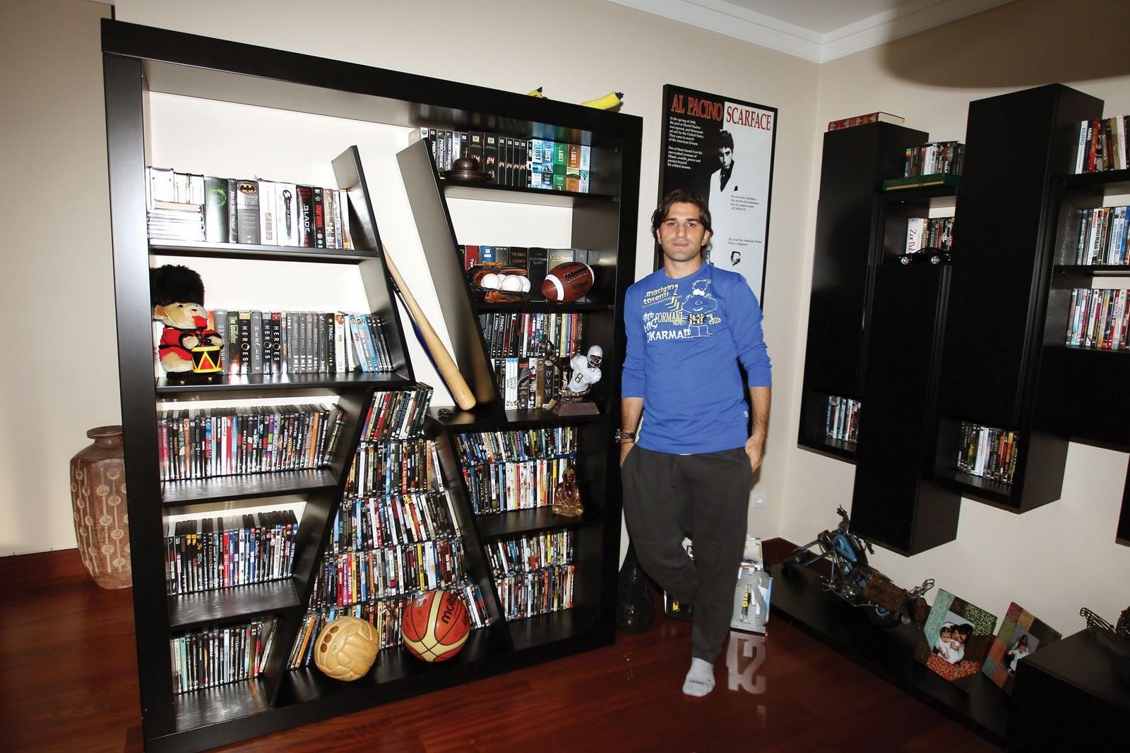http://3.bp.blogspot.com/-YLQ_IbjtgHw/TrJ_j0DIOyI/AAAAAAAAGZk/juwtsK14xTg/s1600/ugurboral1.jpg
