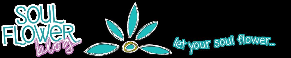 Soul-Flower Blog
