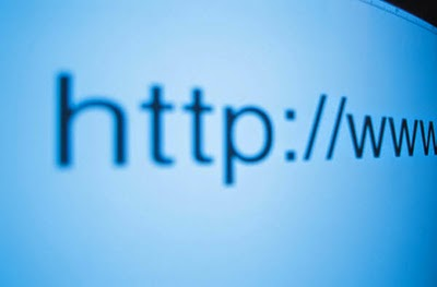 AutoIt - HTTP Request