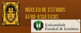 Núcleo de Estudos Afro-Asiáticos