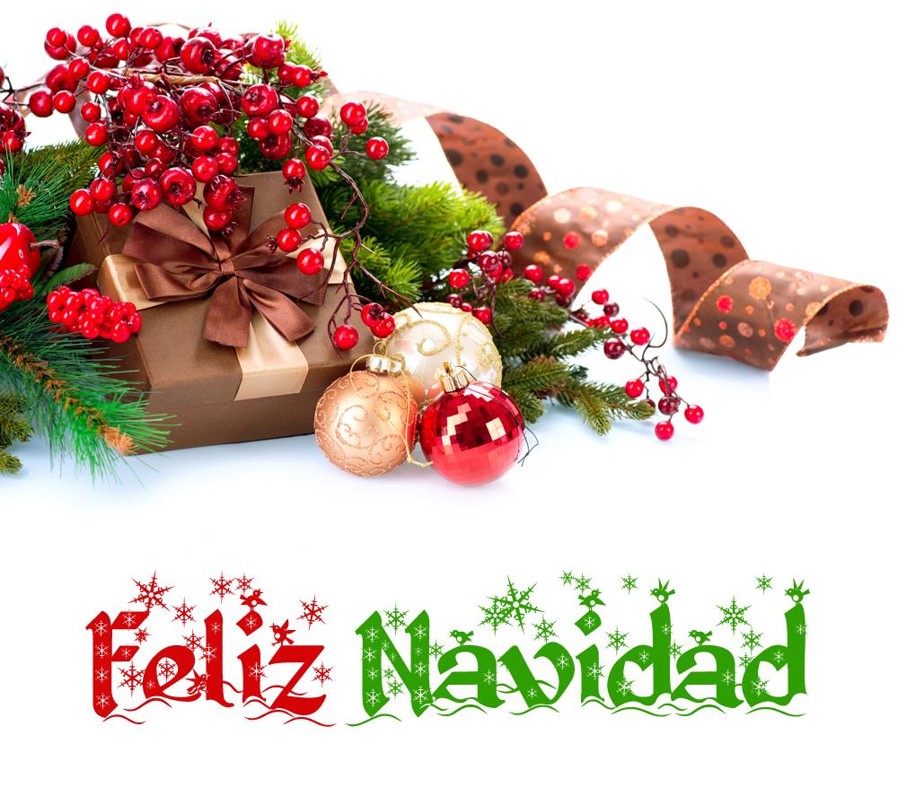 Banco de im genes para ver disfrutar y compartir 35 - Ver figuras de navidad ...