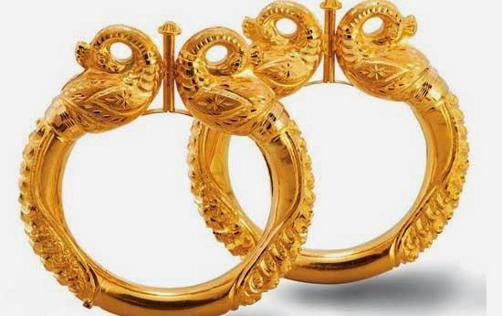 sencogoldunveilsbridaljewellerycollection2014jpg
