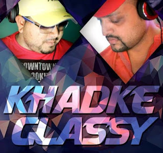 Khadke+Glassy+Remix-Dj+Cee&Dj+Jigyes