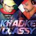 Khadke Glassy Remix- Dj Cee & Dj Jigyes