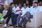 RaceGurram movie audio launch photos-thumbnail-18