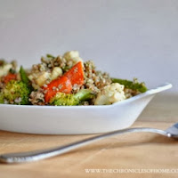 http://www.thechroniclesofhome.com/2013/11/roasted-vegetables-with-pecan-gremolata.html