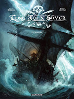 http://lecturesetcie.blogspot.com/2015/09/chronique-bd-long-john-silver-tome-2.html