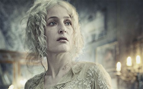 an analysis of miss havisham a character in the great expectations a novel by charles dickens In this literary study, the theme of identity will be examined in a character analysis of pip in great expectations by charles dickens in the novel, pip.