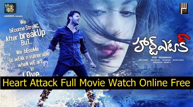 Watch New Film - Watch Latest Movies Online Full Free