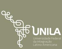 II Congreso Internacional Interdisciplinario La Poesía de las Américas / Las Américas en la Poesía
