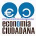 Economía Ciudadana consolida compromiso como un medio independiente, adquiriendo un dominio propio