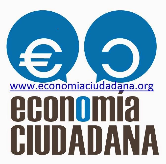 Economía Ciudadana